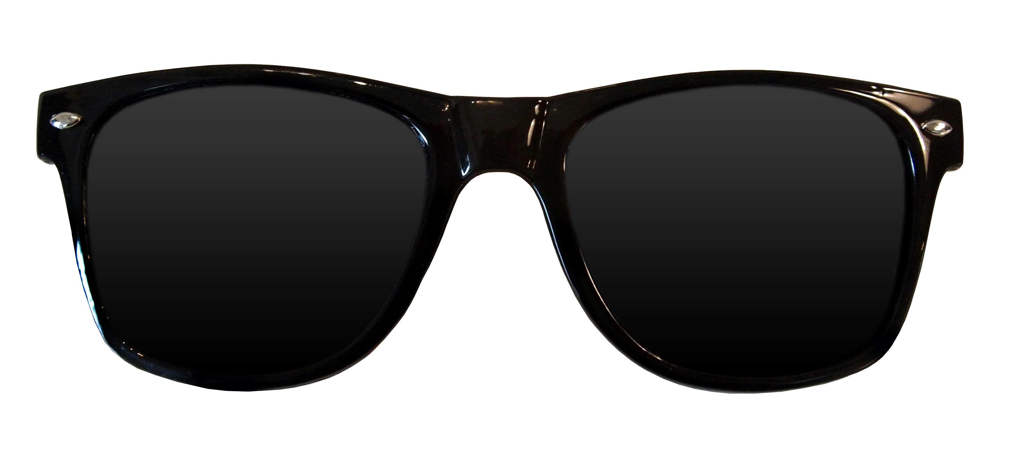 Lunettes : les femmes et les lunettes