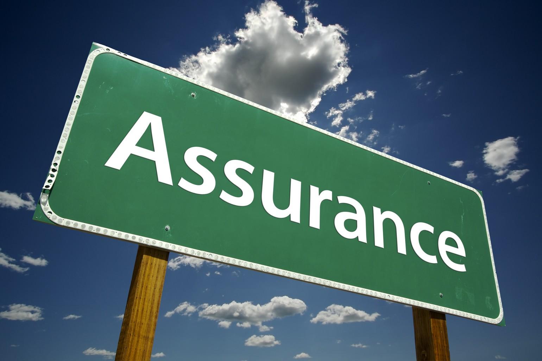 Assurance de pret : comment bien la choisir ?