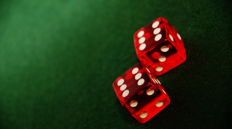 Jeux casino : jouer en live pour du réalisme