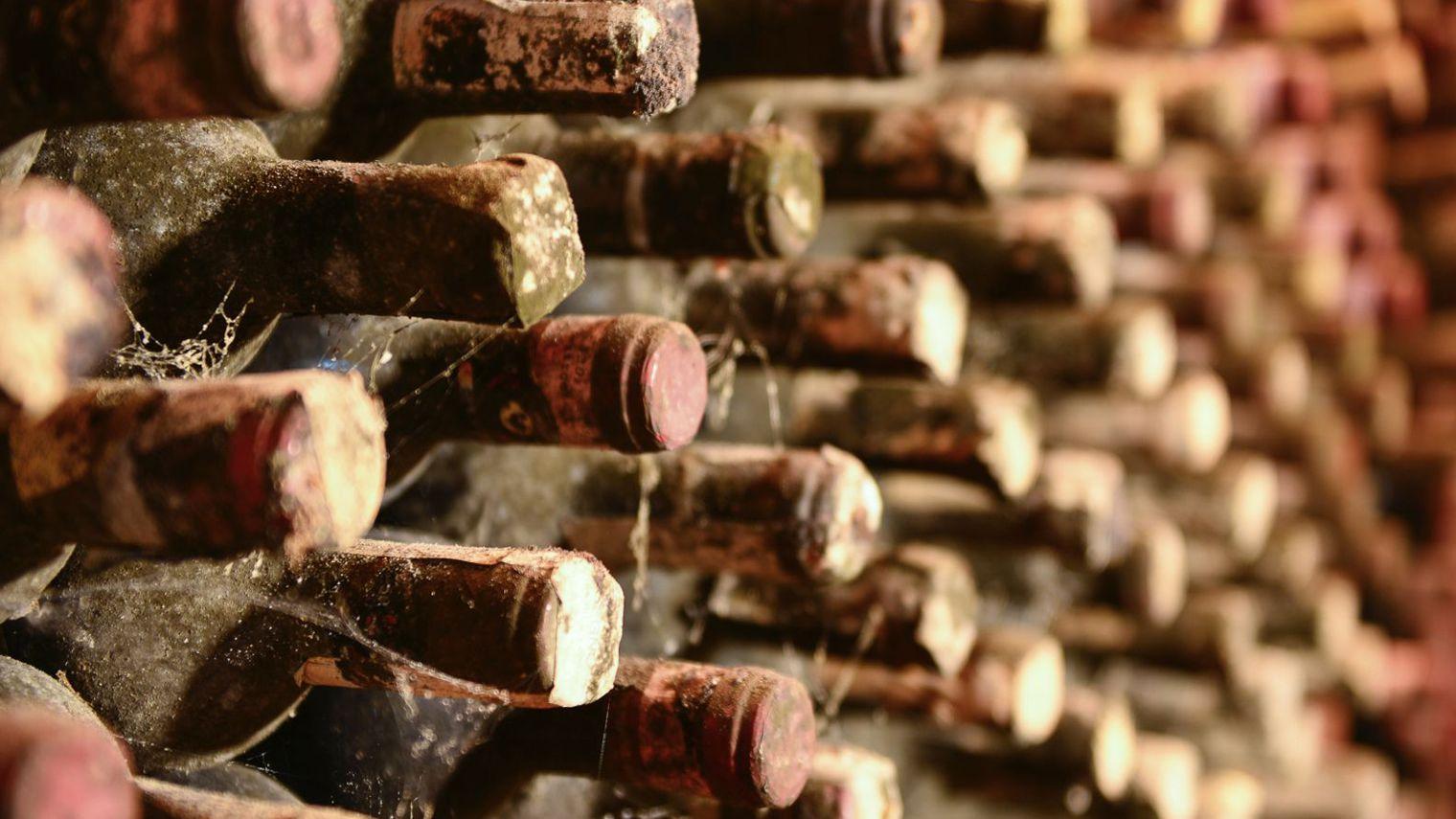 Achat vin : Ce que je peux vous dire sur l'achat online de bouteilles de vin, mon expérience personnelle